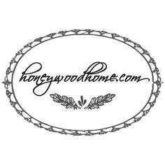 Guarda gli oggetti unici di honeywoodhome su Etsy, un mercato globale del fatto a mano, del vintage e degli articoli creativi.