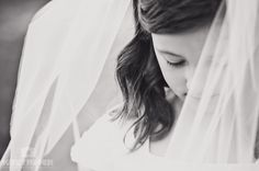 First Communion photos by Kate T Parker Photography