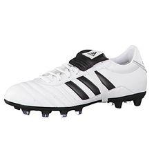 adidas Fussballschuhe Gloro FG ftwr white/core black/core black 48 2/3 - http://on-line-kaufen.de/adidas/48-2-3-eu-adidas-gloro-fg-herren-fussballschuhe