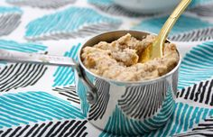 Two-Times the Almond Butter but way less calories - just 50 calories per tablespoon!