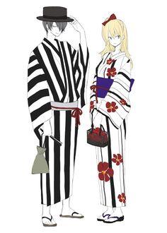 Kijima Matako Character Takasugi Shinsuke
