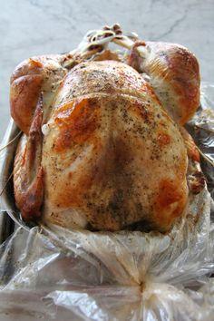 My Last Supper Is A Li L Erball Turkey And Birthday