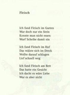 Spiksplinternieuw 196 Best Gedichten images in 2020   Poems, Words, Poetry VE-01