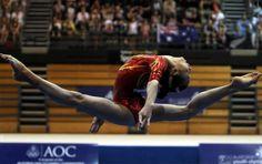 Liu Zhilin