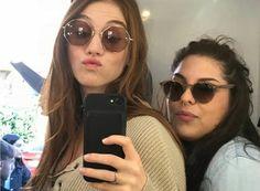 Sunglasses, Fashion, Italia, Moda, Fashion Styles, Sunnies, Shades, Fashion Illustrations, Eyeglasses
