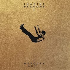 Features the singles 'Wrecked' 'Follow You,' and 'Cutthroat,' and explores themes such as love, faith, pain, passion, and loss. Imaginer Des Dragons, Dragon Software, Imagine Dragons Evolve, Mercury, Id Cover, Wayne Sermon, Alternative Rock Bands, Music Hits, Pop Rock