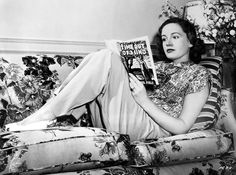 The star of Time Out of Mind (1947), Phyllis Calvert, reads the original novel. Servant girl Kate Ferald (Calvert, in her first Hollywood film) falls in love with Christopher Fortune (Robert Hutton), the scion of a wealthy New England sailing family. Chistopher is likewise smitten by Kate, but the class structure of the 19th century precludes their marriage. Aware that their union is not to be, Kate renounces Christopher and encourages him to wed someone from his own social class.