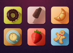 Downloaded Times Download Colorful Long Shadow Tasty Food Free Icons PSD. maybe some of you find it useful. Have fun. Enjoy!