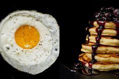 Styling by Claudia Ficca Breakfast, Food, Morning Coffee, Essen, Meals, Yemek, Eten