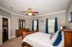 For Sale - 159 Lullaby Loop, Santa Rosa Beach, FL - $319,000. View details, map and photos of this single family property with 3 bedrooms and 3 total baths. MLS# 750241.