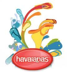 658bf115a 15 Best Havaianas - All grown up images