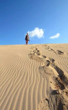 Punta Gallinas, Guajira Colombia Dream destinations, Surreal Places To Visit Beautiful Places To Travel, Great Places, Places To Visit, South America Destinations, South America Travel, Colombia Travel, Cali Colombia, Places Around The World, Travel Around The World