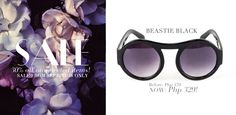 is on SALE from Sept off on selected items! Wayfarer, 18th, Mood, Sunglasses, Style, Swag, Sunnies, Shades, Outfits