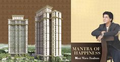 Mahagun Group launched new residential project Mahagun Mantra 2 at Greater Noida West or Sector 10 Noida Extension. Call +91 995807331 for Price, Mahagun Mantra 2 available in minimum investment of 22 lac only.