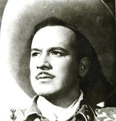Ecos del ídolo Pedro Infante » Galerías fotográficas de El Siglo de Torreón