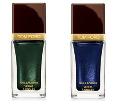 smalti Tom Ford