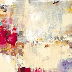 White Light - Glass Coat | Abstract | Art Themes | Art | Z Gallerie