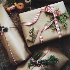 #Christmas #christmaspresents