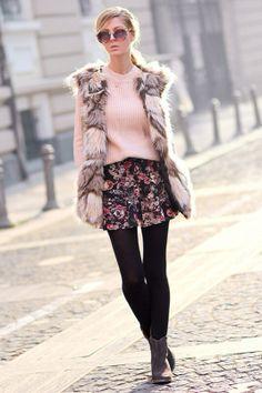 Sırma Markova,stil blogu,style blog,moda blogu,sokak stilleri,fashion blog