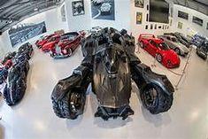 batman arkham knight batmobile in real life - Yahoo Image Search Results Batman Arkham Knight Batmobile, Image Search, Real Life