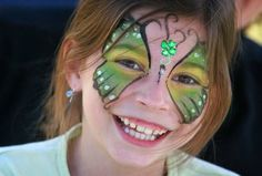Click to view the photo gallery from the Get Shamrocked Irish Festival in Murrieta Sept. 21-22 on PE.com.