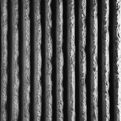 15 Concrete Textures Fractured Ideas Concrete Concrete Texture Fracture