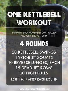 kettlebell cardio,kettlebell training,kettlebell circuit,kettlebell for women Kettlebell Training, Circuit Kettlebell, Kettlebell Swings, Kettlebell Challenge, Kettlebell Deadlift, Workout Challenge, Kettlebell Routines, Kettlebell Benefits, Lower Ab Workouts