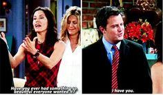 tv show, f.r.i.e.n.d.s, and friends image