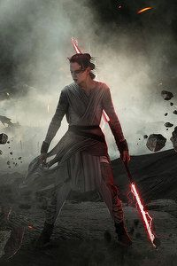 500 Kylo And Rey The Last Jedi Ideas In 2020 Reylo Last Jedi Kylo Ren And Rey