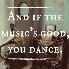 Here is a collection of great dance quotes and sayings. Many of them are motivational and express gratitude for the wonderful gift of dance. Dance Quotes, Music Quotes, Me Quotes, Dance Sayings, Violin Quotes, Shall We Dance, Lets Dance, Der Klang Des Herzens, Dance Like No One Is Watching