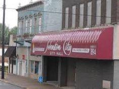 Image result for Johnston City Illinois