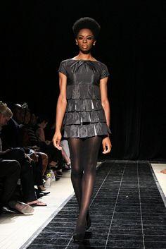 Darryl Jagga @Africa Fashion 2010 #fashion #africanfashion #pr #luxury #africafashionweek  7:00PM Broad Street Ballroom | 41 Broad Street | New York, NY 10004  #AdireeSpecialEvents www.adiree.com/about  www.africafashionweekny.com