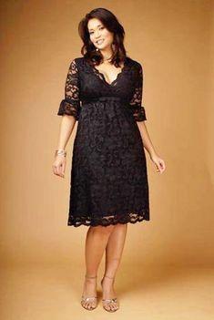 rochii de seara femei plinute