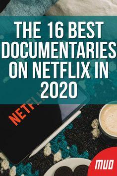 Space Documentaries, Best Documentaries On Netflix, Netflix Movies, Shows On Netflix, Making A Murderer, Real Video, Movie Marathon, Tv Guide, Me Tv