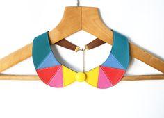 Colorful par SmArtAnna