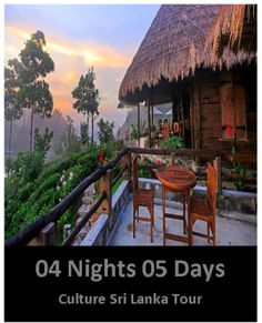 15 Best Sri Lanka Holiday Packages Images On Pinterest Holiday