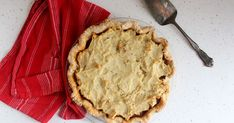 Nothing in the House: Beef Picadillo Pie with Mashed Potatoes