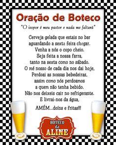 ORAÇÃO+DE+BOTECO.jpg (1280×1600)