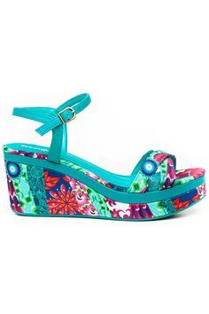 desigual-dustin-1-sandals-shoes-light-turquoise-37123-p.jpg 853×1,280 pixels