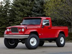146 best jeep images in 2019 autos jeep wrangler jeep wranglers rh pinterest com