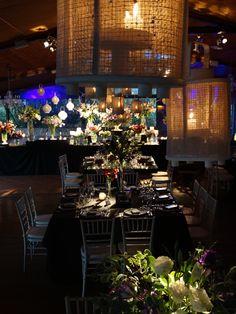 ambientaciones en casona san jose Table Decorations, Furniture, Home Decor, Saints, Montages, Dinner, Decorations, Decoration Home, Room Decor