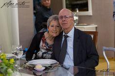 Image: AP20151003-1460 in Casamento Adriana e Pedro