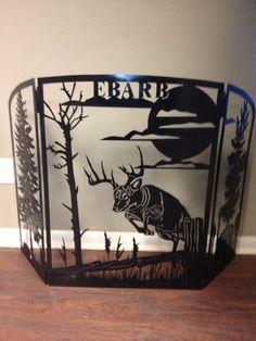 custom metal art | Custom Metal Art Plasma Cutting