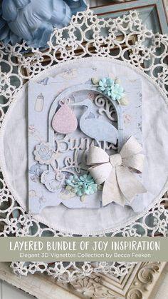 grey card making Die Cut  Top Hats x 6 topper wedding