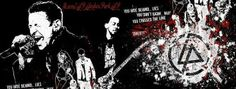 linkinpark quotes