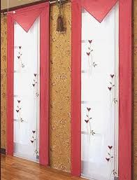 Bildergebnis für модные гардины 2014 фото Mirror, Curtain Ideas, Furniture, Home Decor, Sewing, Amazing, Blinds, Curtains, Sewing Curtains