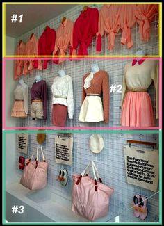 visual-merchandising-analisis-mujer