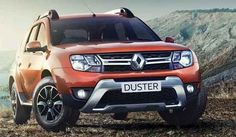novedades renault 2018.  novedades awesome renault 2017  all new duster will hit india market in 2019 for novedades renault 2018