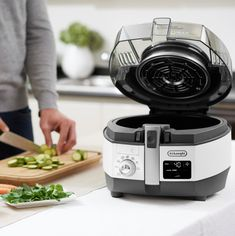 Multicooker, Rice Cooker, Natural, Kitchen Appliances, Outfit, Kitchen, Deep Frying, Diy Kitchen Appliances, Outfits