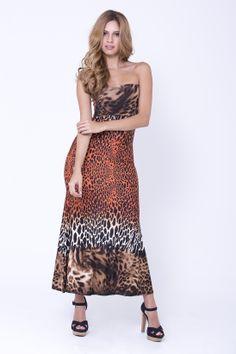 www.bonabella.com.co Bohemian, Style, Fashion, End Of Year, Moda, La Mode, Fasion, Boho, Fashion Models